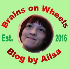 Brains on Wheels Logo.jpg