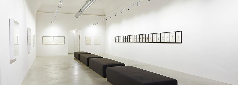 Labs Gallery 05.jpg