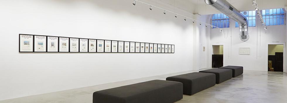 Labs Gallery 02.jpg
