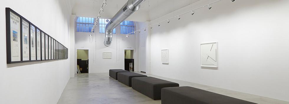 Labs Gallery 03.jpg