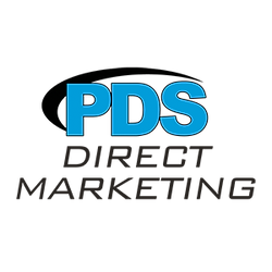 PDS Direct Marketing logo