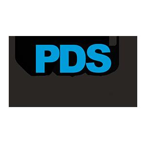 PDS Direct Marketing logo png