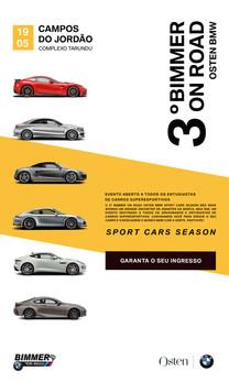email_bimmer3--carros.jpg