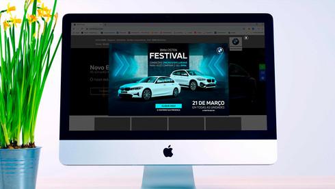 popup_site.jpg