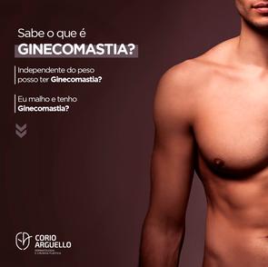 post_ginecomastia.png
