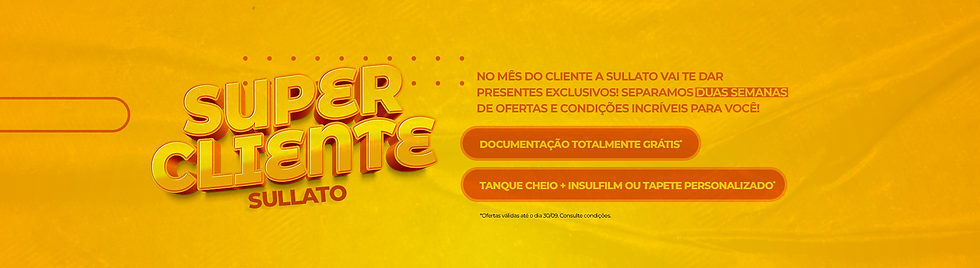 mescliente_veiculos_banner.png