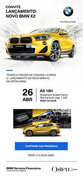 email_lancamento_analia.jpg