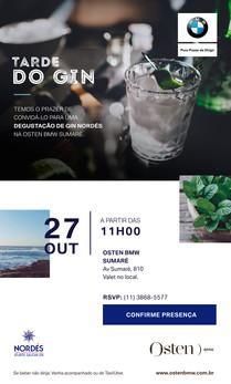 evento_ginbmw_convite.jpg