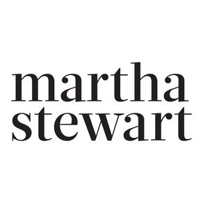 Martha Stewart article featuring Rosanna Stevens