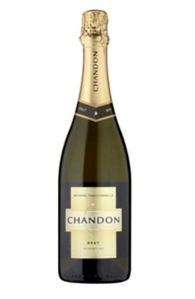 Chandon Brut NV
