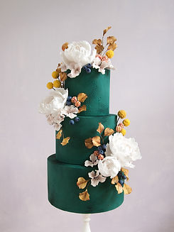 ButterAndBodoni_Wedding_Cake_013_Autumna