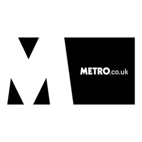 Metro Article about Rosanna Stevens
