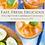 Thumbnail: Fast, Fresh, Delicious Volume Four: Caribbean Cocktails