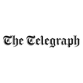 Telegraph Article about Rosanna Stevens