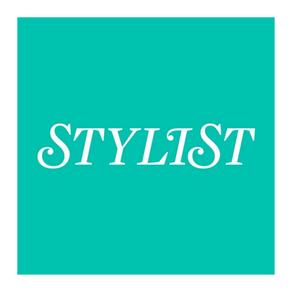 Stylist Article about Rosanna Stevens