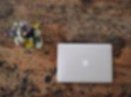 laptop .jpg