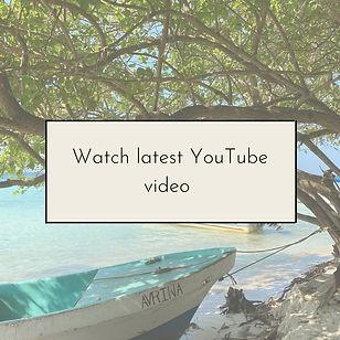 YouTube button 1.jpg