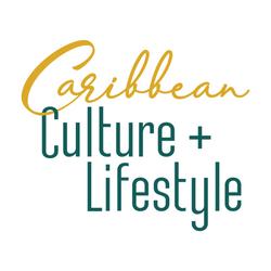 Caribbean Culture + Lifestyle: Belize