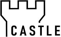 CASTLE LOGO PLAIN.png