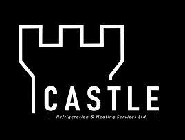 CASTLE RHS LOGO INVERTED .png.jpg
