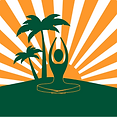 LOGO ATY.png