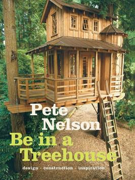Dit boek van Pete - mijn grote voorbeeld - staat zeker in m'n Top 3!.