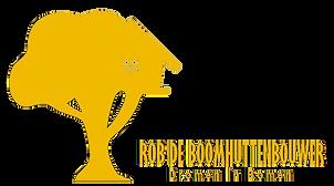 RdB logo lang transpa.png