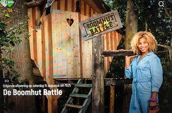 Boomhut Battle XS beeld.jpg