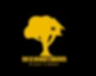 logo Rob de Boomhuttenbouwer