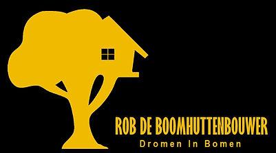 RdB logo lang.jpg