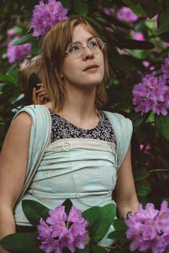 Flora Rêverie