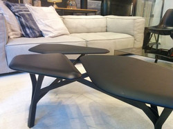 BORGHESE_COFFEE_TABLE_Noé_duchaufour_lawrance_la_chance_8