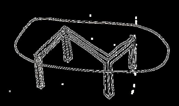 Penrose-Sketch.png