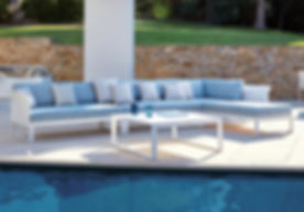 sifas-komfy_outdoor_loungegruppe_3_9.jpg