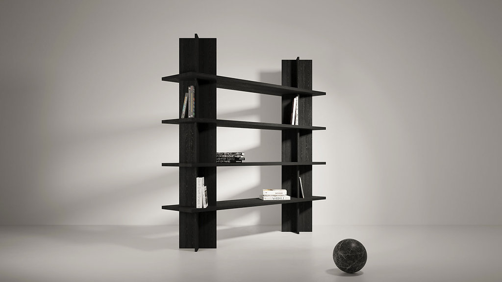 MONUMENT-shelves---La-Chance-3-WEB.jpg