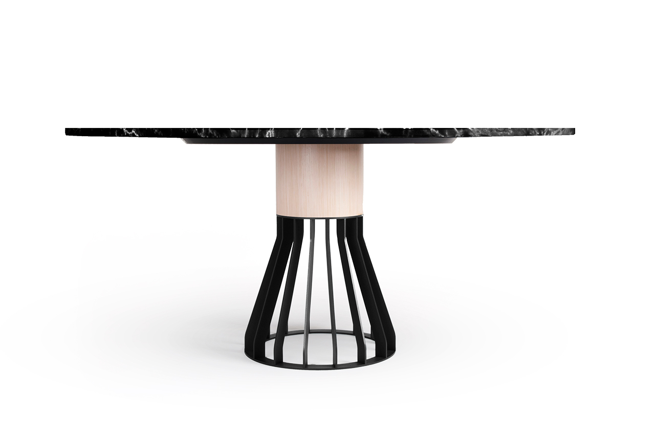 DSC_7240-en-150cm+ombres