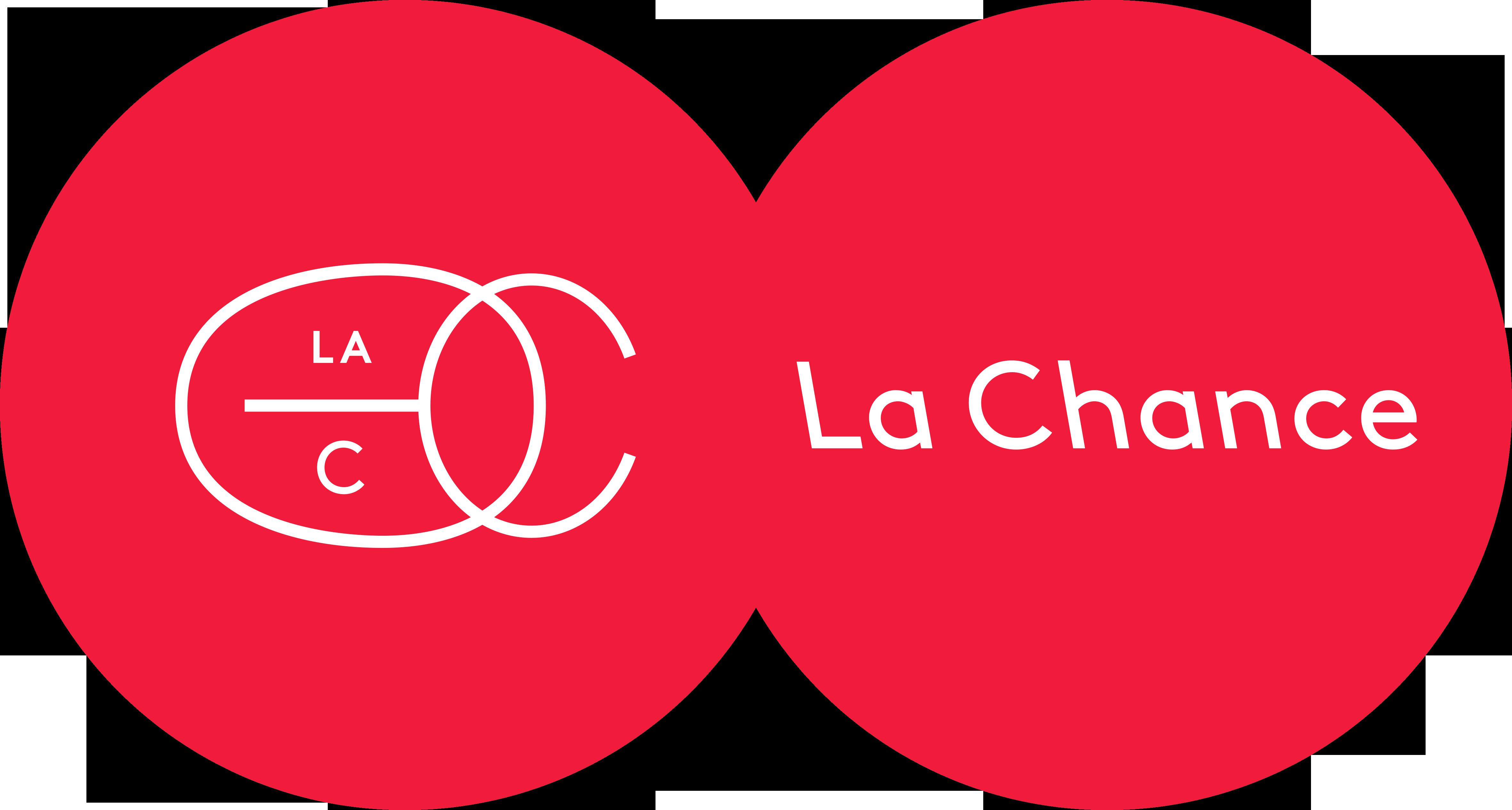 La Chance | furniture | lighting | rugs | wallpapers