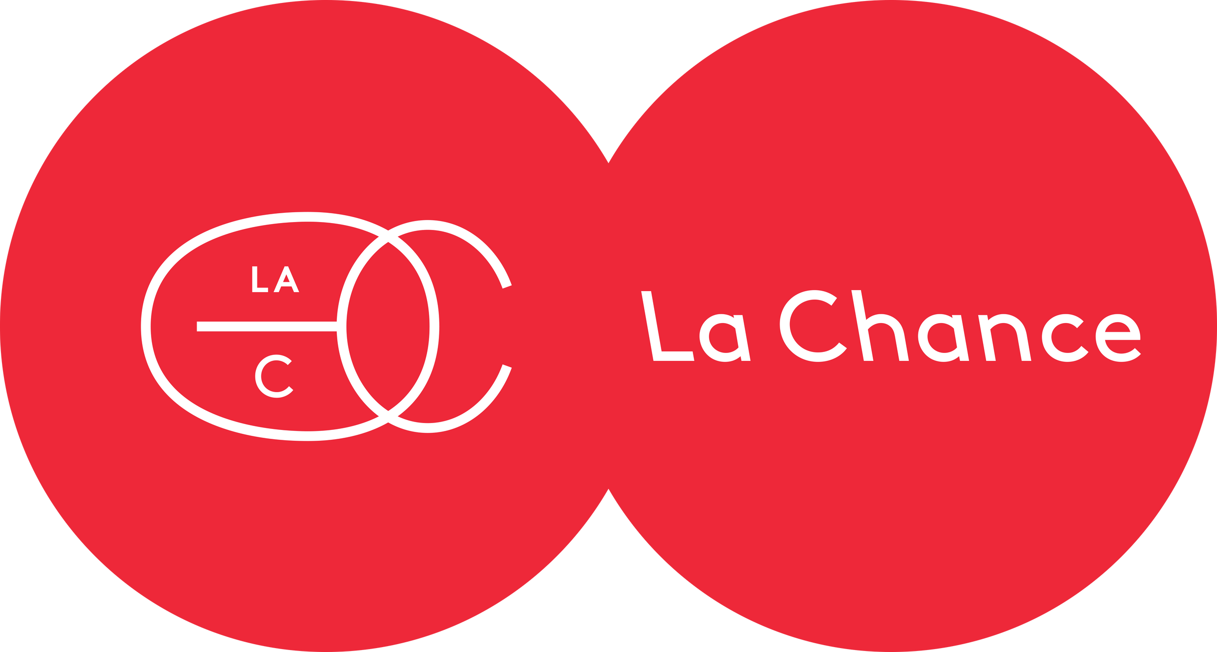 La Chance | furniture | lighting | rugs | wallpapers