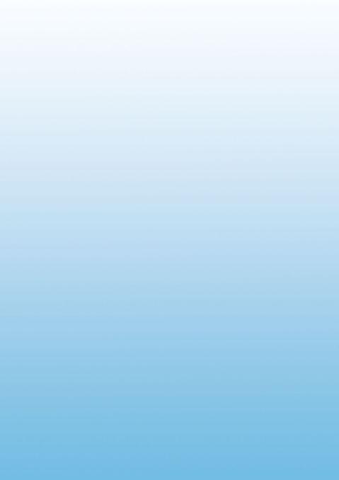 bleu-ciel-2.jpg