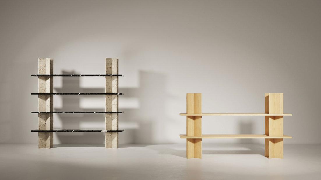 MONUMENT-shelves---La-Chance-2-WEB.jpg
