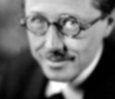 Jacques Emile Ruhlmann