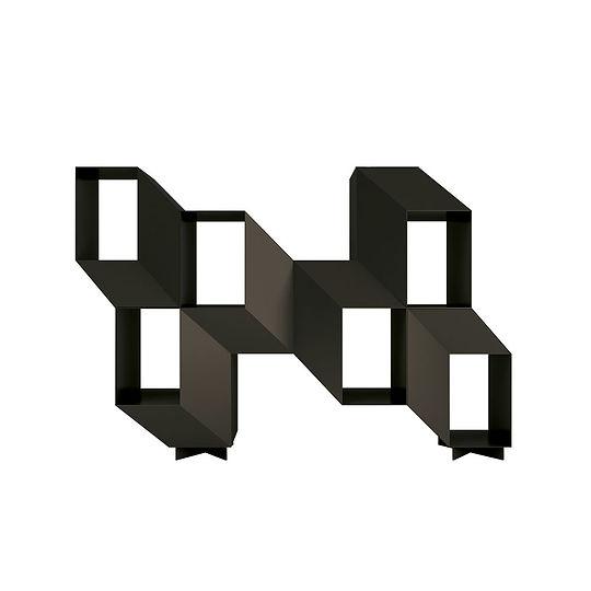 ROCKY---noir-packshot.jpg