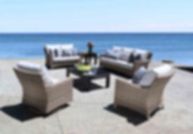 Cabana Coast.jpg