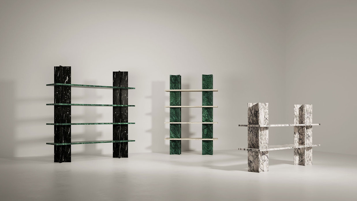 MONUMENT-shelves---La-Chance-4-WEB.jpg