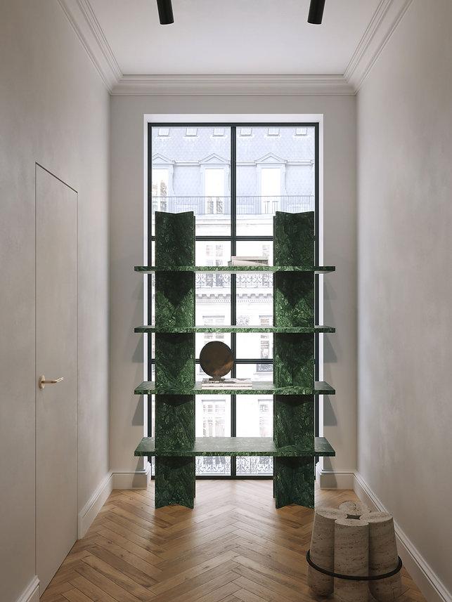 MONUMENT-shelves---La-Chance-5-WEB.jpg