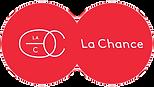 logo-classic-jpeg.png