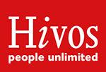 logo-hivos.jpg