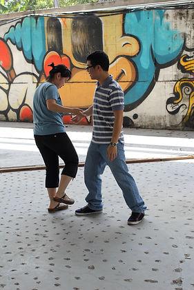 step on foot.JPG