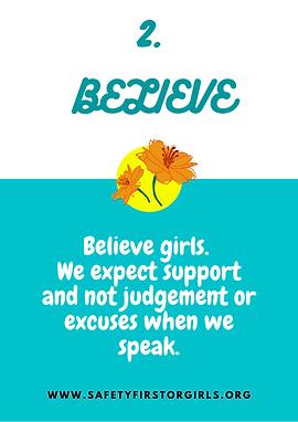 2. Believe.png