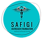 SAFIGI Logo website